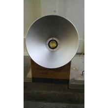Lampu Industri Highbay LED Osram -100W AC