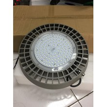 Lampu Industri Highbay LED Hinolux UFO -130W AC