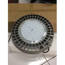 Lampu Industri Highbay LED UFO Hinolux - 200W (L)