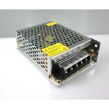 Trafo LED Strip Fulllux -20A