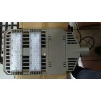Jual Lampu Jalan PJU LED Hinolux HL8110 -120W AC 2