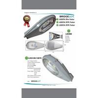 Lampu Jalan PJU LED ARTALUX COB -100W AC 1