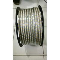 Jual Lampu LED Selang HINOLUX -220V