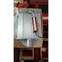 Lampu Jalan PJU LED Artalux SMD -56W Murah 5