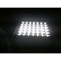 Distributor Lampu Jalan PJU LED Artalux SMD -98W 3