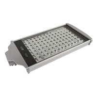 Lampu Jalan PJU LED Artalux SMD -98W 1
