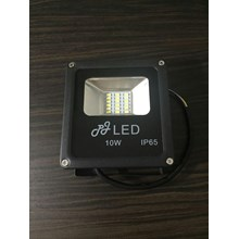 Lampu Sorot LED / Flood Light PJ LED -10W