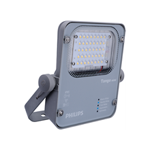 Lampu Sorot LED / Flood Light Philips BVP280 -40W