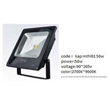 Lampu Sorot LED / Flood Light Fulllux -50W MTHL