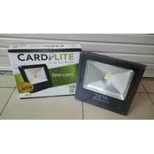 Lampu Sorot LED / Flood Light Cardilite -50W AC