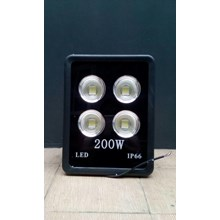 Lampu Sorot LED / Flood Light Hinolux HL-5113 200W