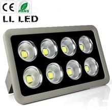 Lampu Sorot LED / Flood Light Cardilite -300W AC
