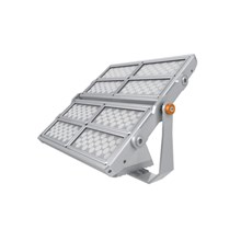 Lampu Sorot LED OSRAM Pursos -650W AC