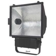 Lampu Sorot  High Mast -1000W (Kap Nikon)