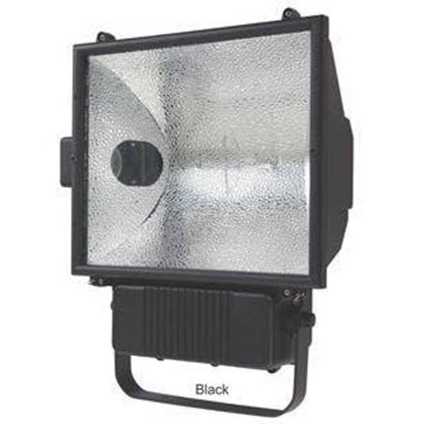 Lampu Sorot  Metal Halide -1000W (Kap Nikon)