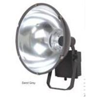 Distributor Lampu Sorot Metal Halide Zetalux High Mast HPI-T 1000W (Bulat) 3