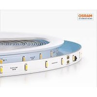 Lampu LED Strip Outdoor Osram