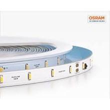 Lampu LED Strip Outdoor Osram