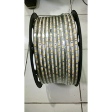 Lampu LED Strip CARDILITE 3528- 4.8W/220V -UNGU
