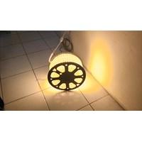 Lampu LED Strip CARDILITE 5050- 14.4W/220V
