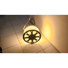 Lampu LED Strip CARDILITE 5050- 14.4W/220V