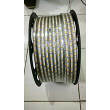 Lampu LED Strip CARDILITE 5050- 14.4W/220V-RGB