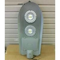 Lampu Jalan PJU LED Hinolux HL8112 -100W DC