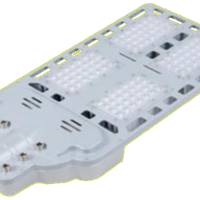 Lampu Jalan PJU LED Cardilite LJ-07 112W