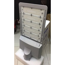 Lampu Jalan PJU LED OSRAM LEDENVO PLUS -120W