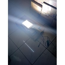 Lampu Jalan PJU LED OSRAM LEDENVO -150W