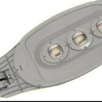 Lampu Jalan PJU cardilite LED LJ-29 COB -150W