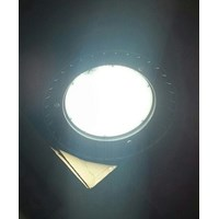 Beli Lampu Industri Highbay LED CLEAR ENERGY UFO -100W 4