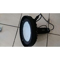 Beli Lampu Industri Highbay LED Philips Fortimo -71W 4