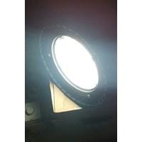 Distributor Lampu Industri Highbay LED Philips Fortimo -136W 3
