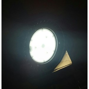 Lampu Industri Highbay LED Philips Fortimo -136W