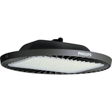 Lampu Industri Highbay LED Philips BY698 -300W