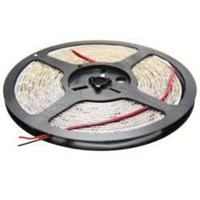 Lampu LED Strip Cardilite - 3528