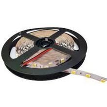 Lampu LED Strip Cardilite -5050