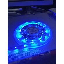 Lampu LED Strip Cardilite -5050 RGB