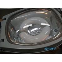 Jual Lampu Jalan PJU CLEAR ENERGY Induction LD-5 100W