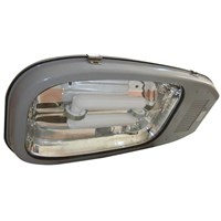Lampu Jalan PJU CLEAR ENERGY Induction LD-3 120W