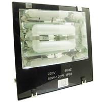 Dari Lampu sorot Luminaire CLEAR ENERGY Induction SD-2 200W 3