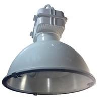 Lampu Industri Highbay Induction CLEAR ENERGY HDK -525 300W