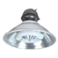 Lampu Industri Highbay Induction CLEAR ENERGY GK-1 250W
