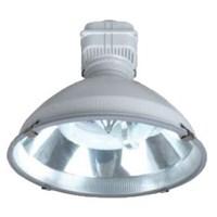 Lampu Industri Highbay Induction CLEAR ENERGY GK-2 120W
