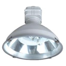 Lampu Industri Highbay Induction CLEAR ENERGY GK-2 150W