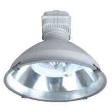Lampu Industri Highbay Induction CLEAR ENERGY GK-2200W
