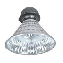 Lampu Industri Highbay Induction CLEAR ENERGY GK-3 200W