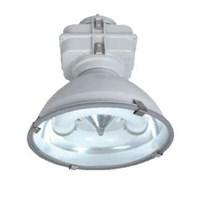 Lampu Industri Highbay Induction CLEAR ENERGY GK-4 60W