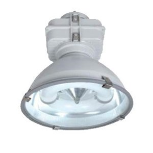 From Lampu Industri Highbay Induction CLEAR ENERGY GK-4 Highbay Induction CLEAR ENERGY GK-4 80W 0